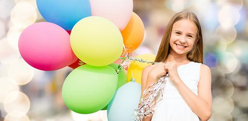 Leitlinien Schutzauftrag bei Kindeswohlgefhrdung